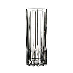 Riedel® Specific Highball Glasses (Set of 2)