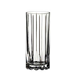 Riedel® Drink Specific Highball Glasses (Set of 2)