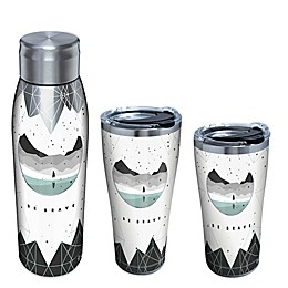 Tervis® Disney® Frozen 2 Be Brave Stainless Steel Collection