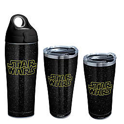 Tervis® Star Wars™ Classic Stainless Steel Collection
