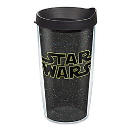 Tervis® Star Wars™ Classic 16 oz Wrap Tumbler with Lid