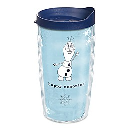Tervis® Disney® Frozen 2 Olaf 10 oz. Wrap Tumbler with Lid