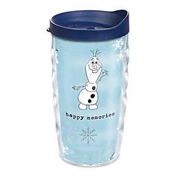 Tervis® Disney® Frozen 2 Olaf 10 oz. Wrap Tumbler with Lid