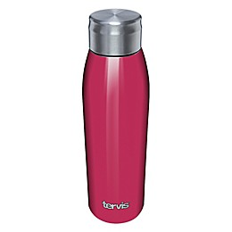 Tervis® 17 oz. Stainless Steel Water Bottle with Lid