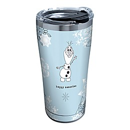 Tervis® Disney® Frozen 2 Olaf 20 oz. Stainless Steel Tumbler with Lid