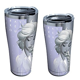 Tervis® Disney® Frozen 2 Be You Stainless Steel Tumbler with Lid