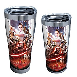 Tervis® Star Wars™ Episode IX Stainless Steel Tumbler with Lid