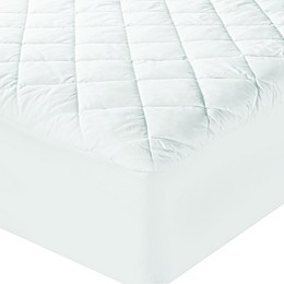 Sealy® Luxury Cotton Mattress Pad