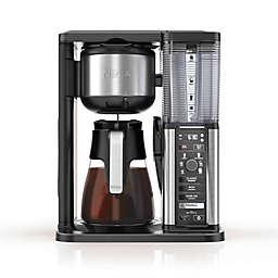 Ninja® Specialty Coffee Maker