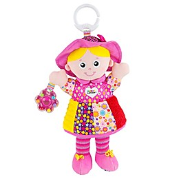Lamaze® My Friend Emily Doll