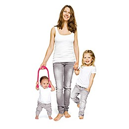 tot2walk™ Baby-Walking Aid