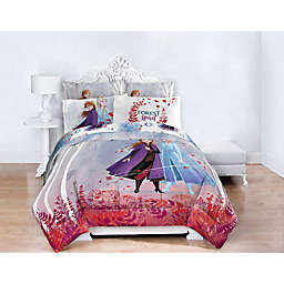 Disney® Frozen 2 Bedding Collection