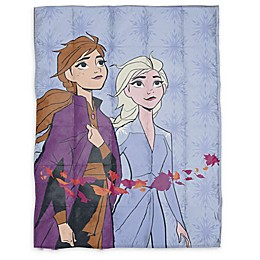Disney® Frozen Two Weighted Blanket
