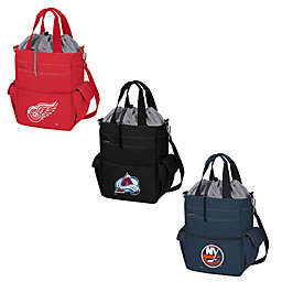 NHL Activo Cooler Tote Collection