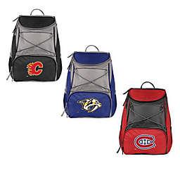 NHL PTX Cooler Backpack Collection