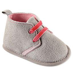 Luvable Friends® Desert Boot in Grey