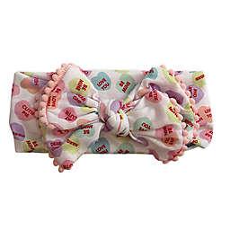 Tiny Treasures™ Valentine Hearts Headband
