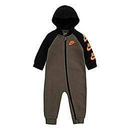 Nike® Futura Fleece Coverall