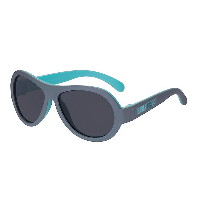 Alternate image 1 for Babiators® Aviator Sunglasses