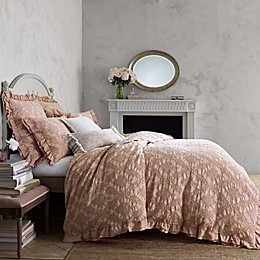 Wamsutta® Vintage Edith Bedding Collection