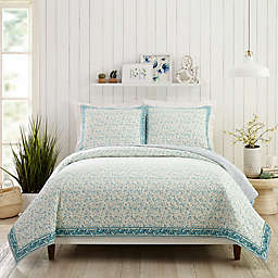 Jessica Simpson Felicity Bedding Collection