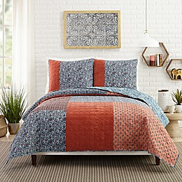 Jessica Simpson Bombay Bedding Collection