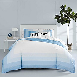 Now House by Jonathan Adler™ Vally 3-Piece Reversible Duvet Cover Set