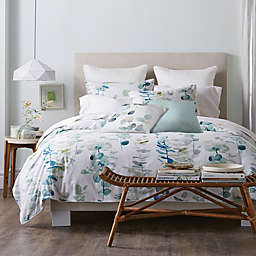 Canadian Living Lacombe Bedding Collection