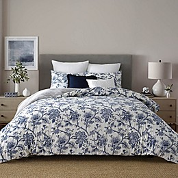 Wamsutta® Norwich 3-Piece Duvet Cover Set