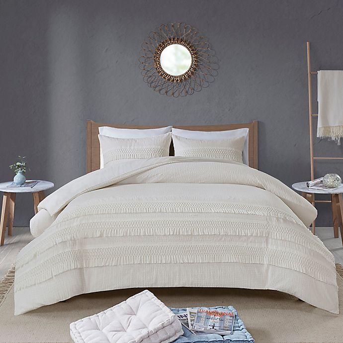 Madison Park Amaya 3 Piece Comforter, Madison Park Bedding Website