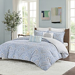 Echo Design™ Bukhara Bedding Collection