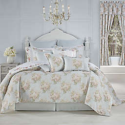 J. Queen New York™ Hilary Bedding Collection