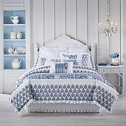 J. Queen New York™ Tessa Bedding Collection