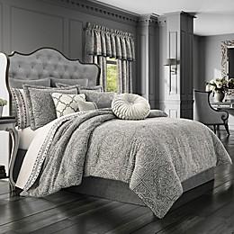 J. Queen New York™ Matteo 4-Piece Comforter Set