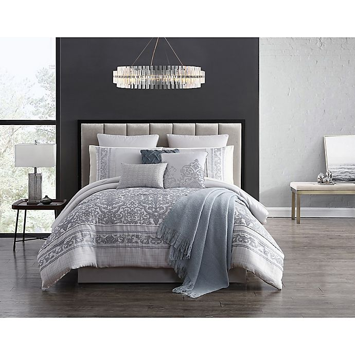 Alternate image 1 for Sterling 14-Piece Comforter Set