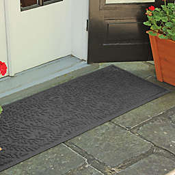 Weather Guard™ Boxwood 22-Inch x 60-Inch Runner