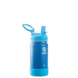 Takeya® Actives Kids' 14 oz. Insulated Water Bottle