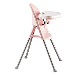 BABYBJÖRN® High Chair