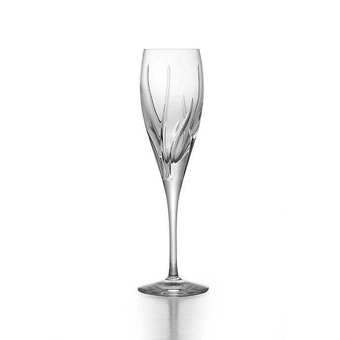 Alternate image 1 for Mikasa Agena 5-3/4 oz. Champagne Flute