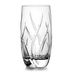 Mikasa Agena 12-3/4 oz. Highball Glass