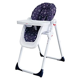 My Babiie® High Chair