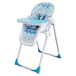 My Babiie® High Chair