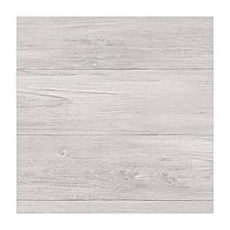NuWallpaper® Grey Planks Peel & Stick Wallpaper in Grey