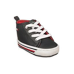 Tommy Hilfiger® Herritage Sneaker in Navy
