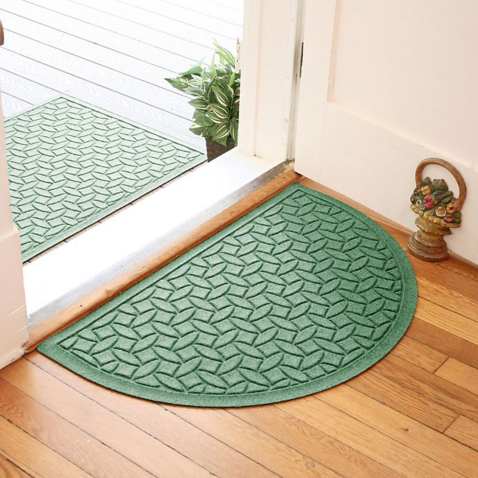 Bed Bath And Beyond Oval Rugs