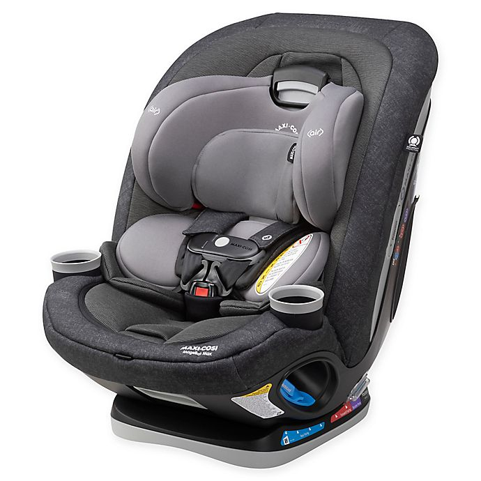 Alternate image 1 for Maxi-Cosi® Magellan® XP Max All-in-1 Convertible Car Seat