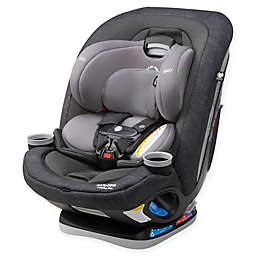 Maxi-Cosi® Magellan® XP Max All-in-1 Convertible Car Seat