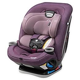 Maxi-Cosi® Magellan® XP Max All-in-1 Convertible Car Seat