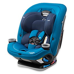 Maxi-Cosi® Magellan® XP 5-in-1 Convertible Car Seat