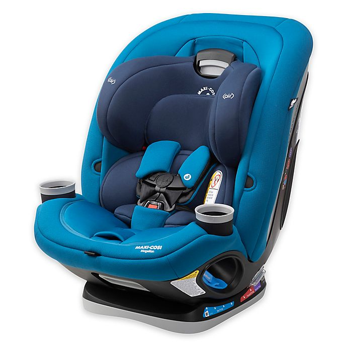 Alternate image 1 for Maxi-Cosi® Magellan® XP All-in-1 Convertible Car Seat